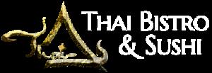 Thai Bistro & Sushi
